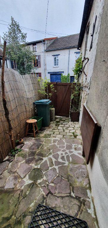 Appartement à vendre 4 76m2 à Saulx-les-Chartreux vignette-14