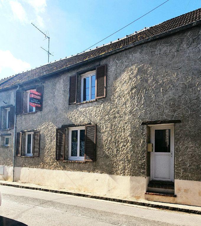 Appartement à vendre 4 76m2 à Saulx-les-Chartreux vignette-15