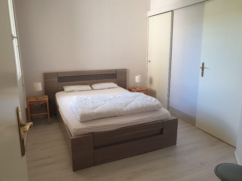 Appartement à louer 2 39.21m2 à Montévrain vignette-4