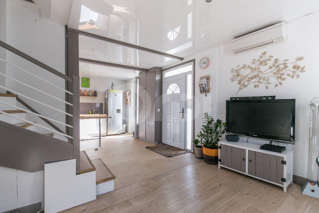 Maison à vendre 4 75.42m2 à Chalifert vignette-6