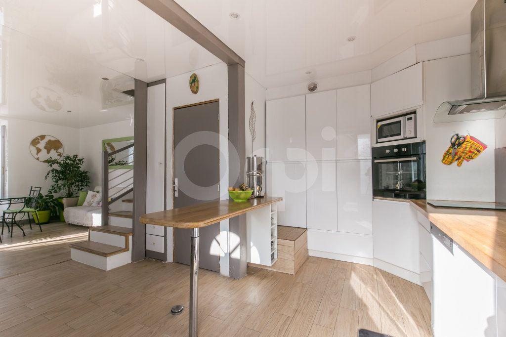 Maison à vendre 4 75.42m2 à Chalifert vignette-8