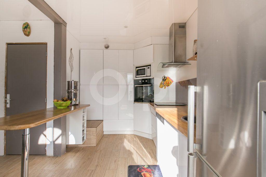 Maison à vendre 4 75.42m2 à Chalifert vignette-9