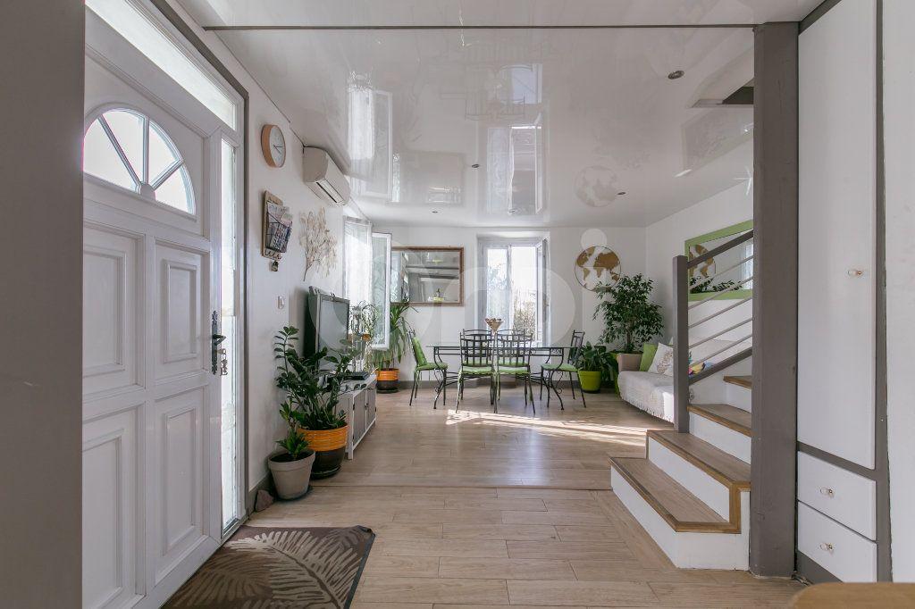 Maison à vendre 4 75.42m2 à Chalifert vignette-10