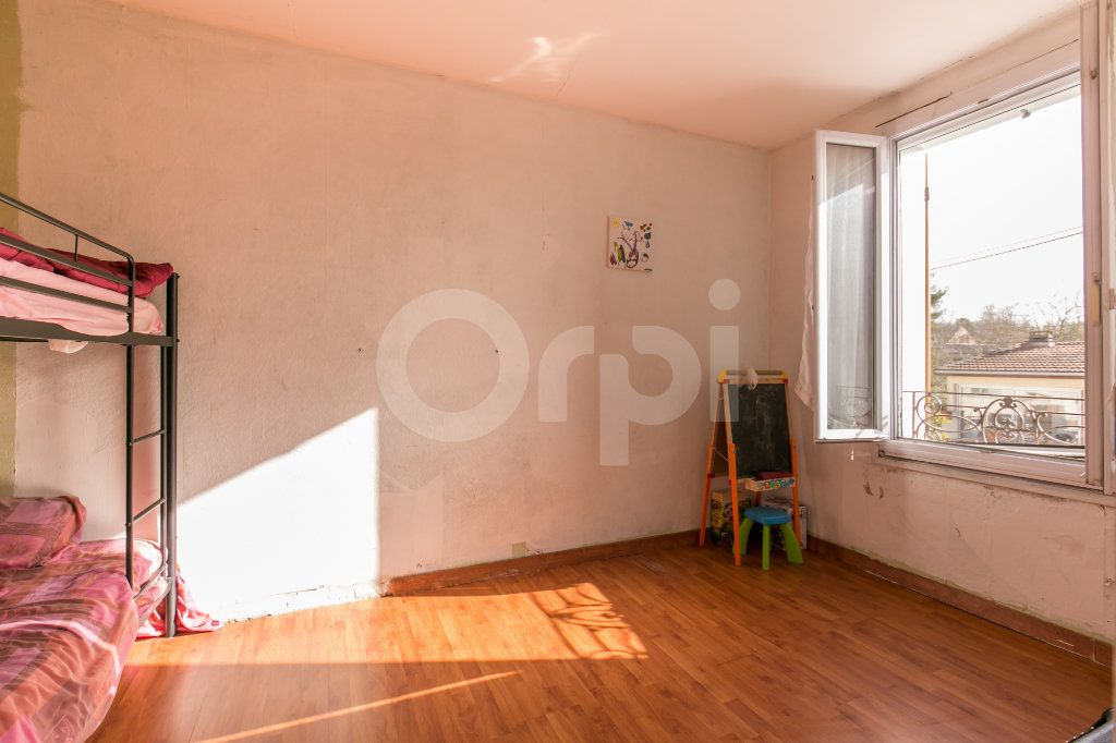 Maison à vendre 4 75.42m2 à Chalifert vignette-11