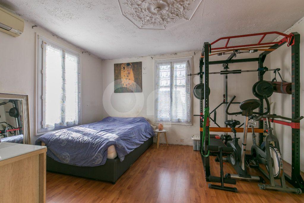 Maison à vendre 4 75.42m2 à Chalifert vignette-13
