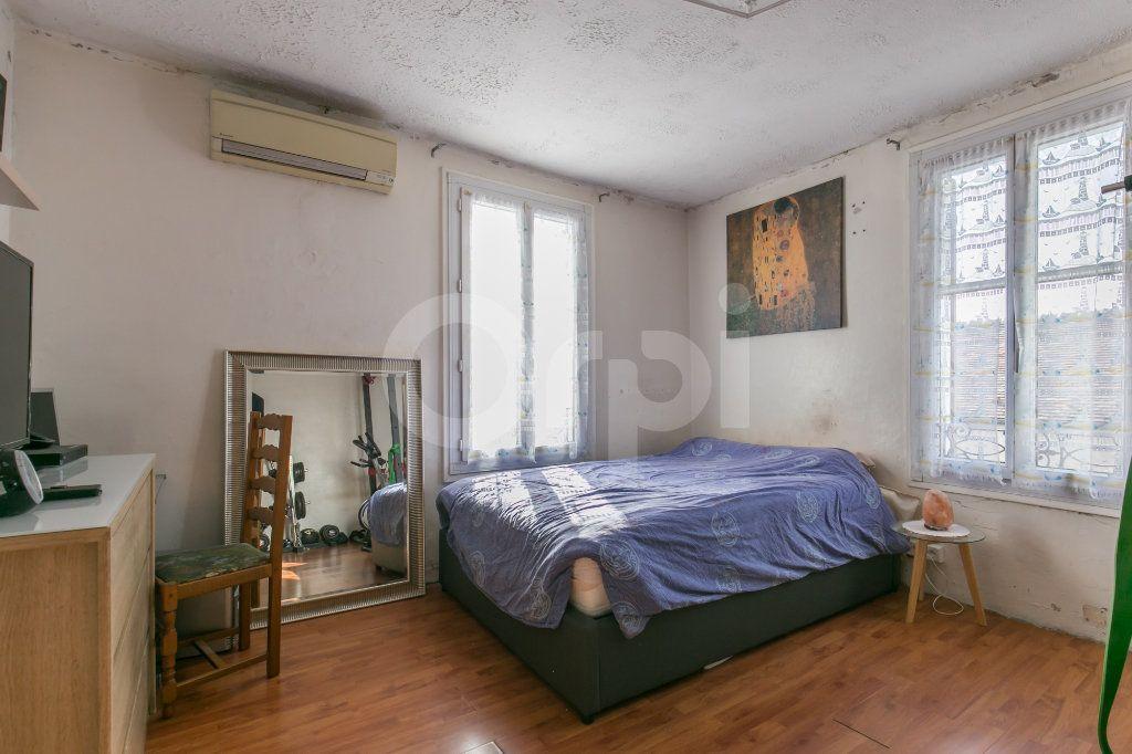 Maison à vendre 4 75.42m2 à Chalifert vignette-14