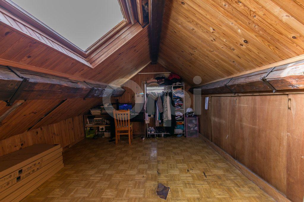 Maison à vendre 4 75.42m2 à Chalifert vignette-15