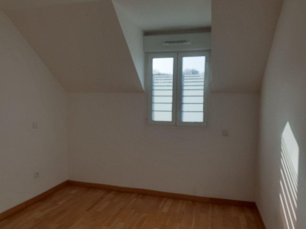 Appartement à louer 3 75m2 à Montévrain vignette-9