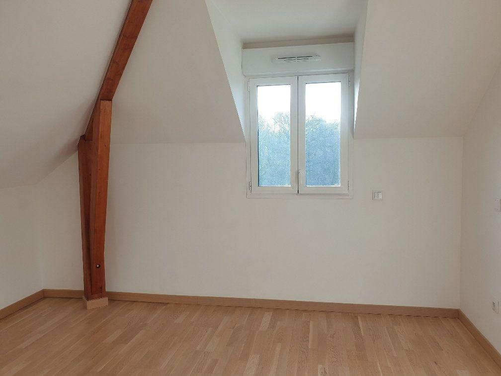 Appartement à louer 3 75m2 à Montévrain vignette-10