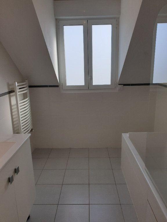 Appartement à louer 3 75m2 à Montévrain vignette-11