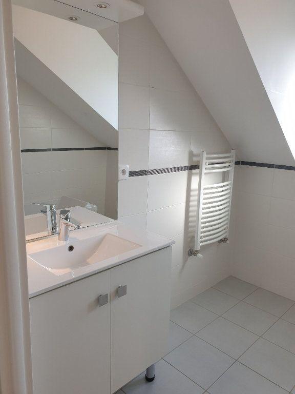 Appartement à louer 3 75m2 à Montévrain vignette-12