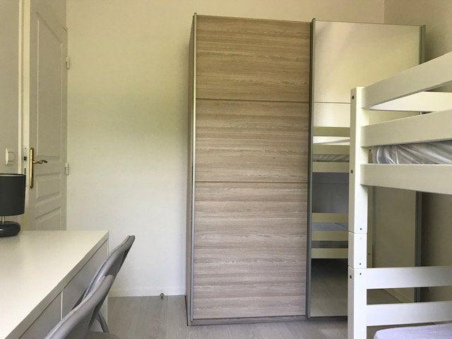 Appartement à louer 3 65.65m2 à Montévrain vignette-8