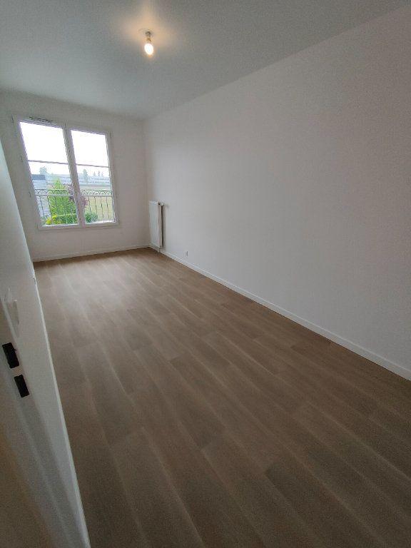 Appartement à louer 3 64.28m2 à Montévrain vignette-5