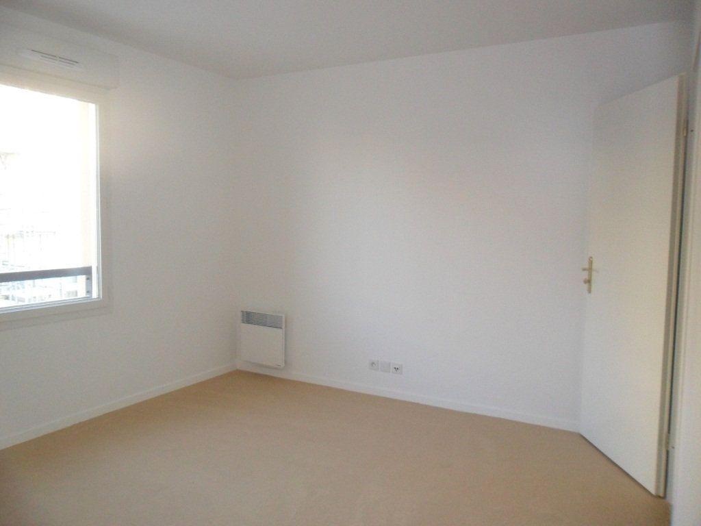 Appartement à louer 2 47.35m2 à Montévrain vignette-3