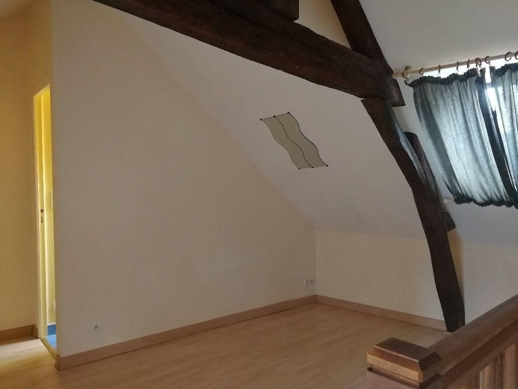 Appartement à louer 2 34.69m2 à Vendôme vignette-7