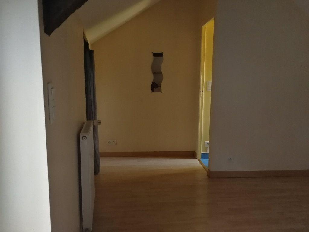 Appartement à louer 2 34.69m2 à Vendôme vignette-8