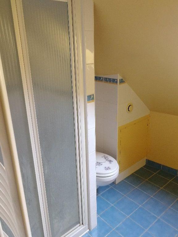 Appartement à louer 2 34.69m2 à Vendôme vignette-9