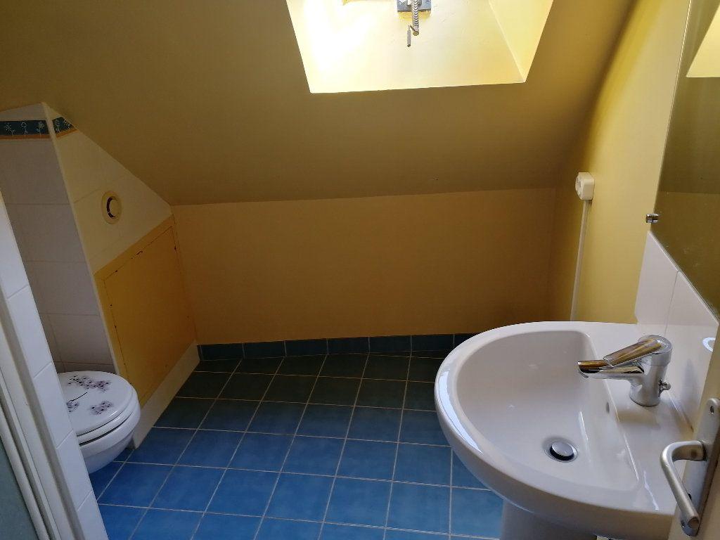 Appartement à louer 2 34.69m2 à Vendôme vignette-10