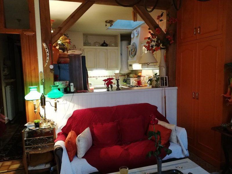 Appartement à vendre 3 60m2 à Vendôme vignette-1