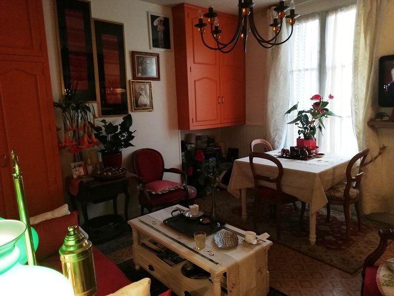 Appartement à vendre 3 60m2 à Vendôme vignette-7
