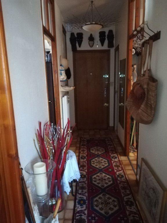 Appartement à vendre 3 60m2 à Vendôme vignette-8