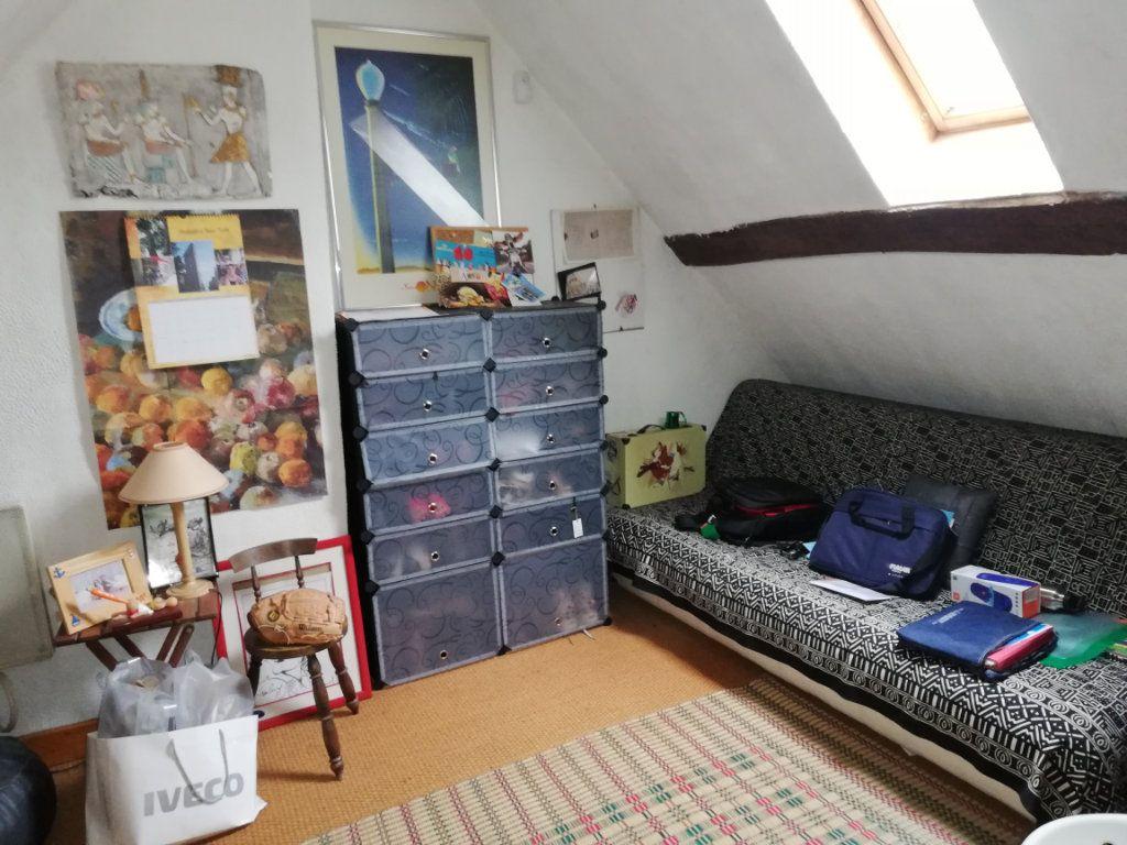 Maison à vendre 5 125m2 à Villerable vignette-9