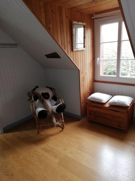 Maison à vendre 5 125m2 à Villerable vignette-11