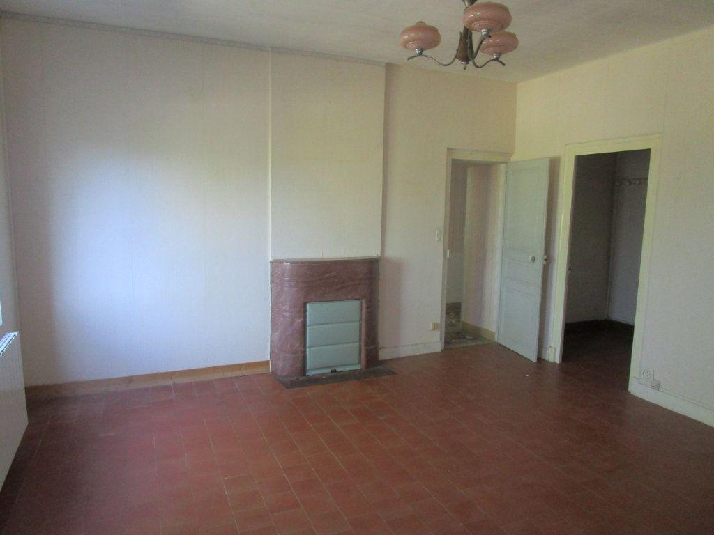 Maison à vendre 4 87m2 à Lunay vignette-4