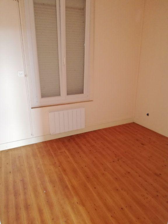 Maison à vendre 4 87m2 à Lunay vignette-10