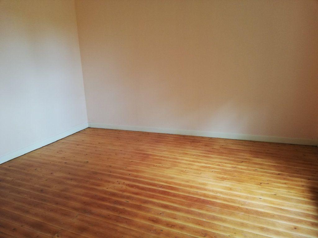 Maison à vendre 4 87m2 à Lunay vignette-12