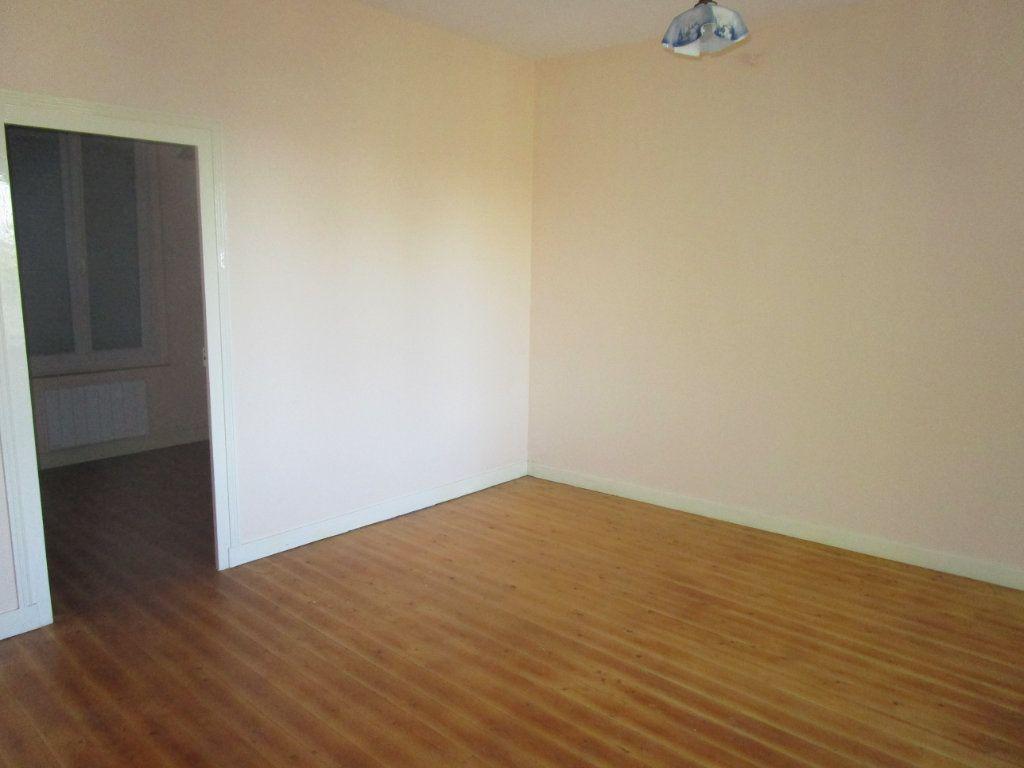 Maison à vendre 4 87m2 à Lunay vignette-13