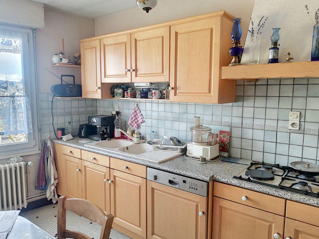 Appartement à vendre 4 90m2 à Vendôme vignette-4