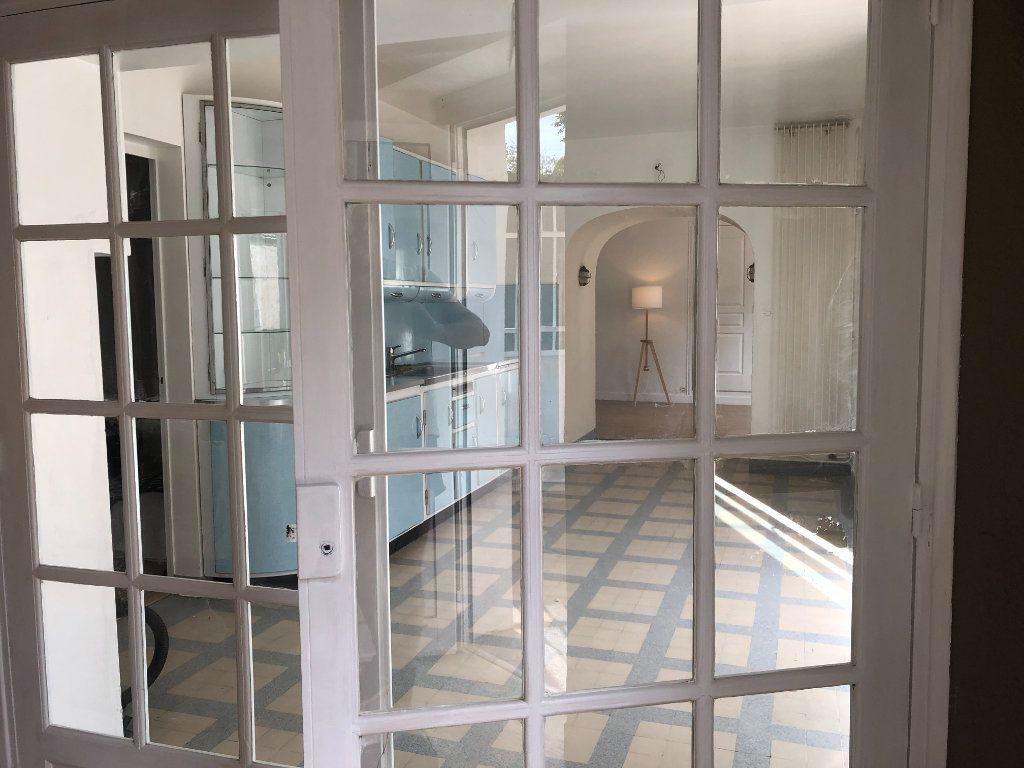 Maison à vendre 4 110m2 à Thoré-la-Rochette vignette-3