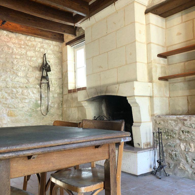 Maison à vendre 4 110m2 à Thoré-la-Rochette vignette-5