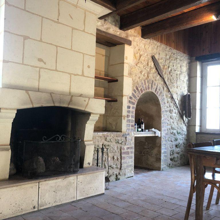 Maison à vendre 4 110m2 à Thoré-la-Rochette vignette-6