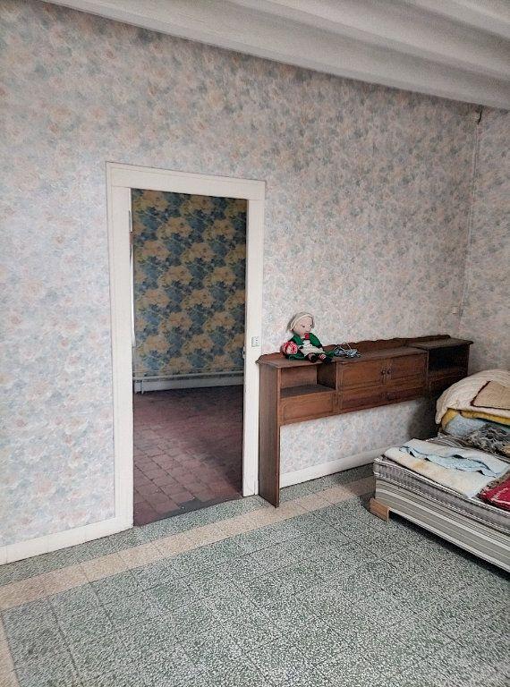 Maison à vendre 10 190m2 à Morée vignette-3