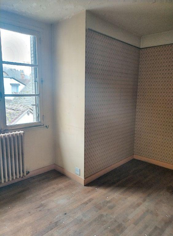 Maison à vendre 10 190m2 à Morée vignette-5