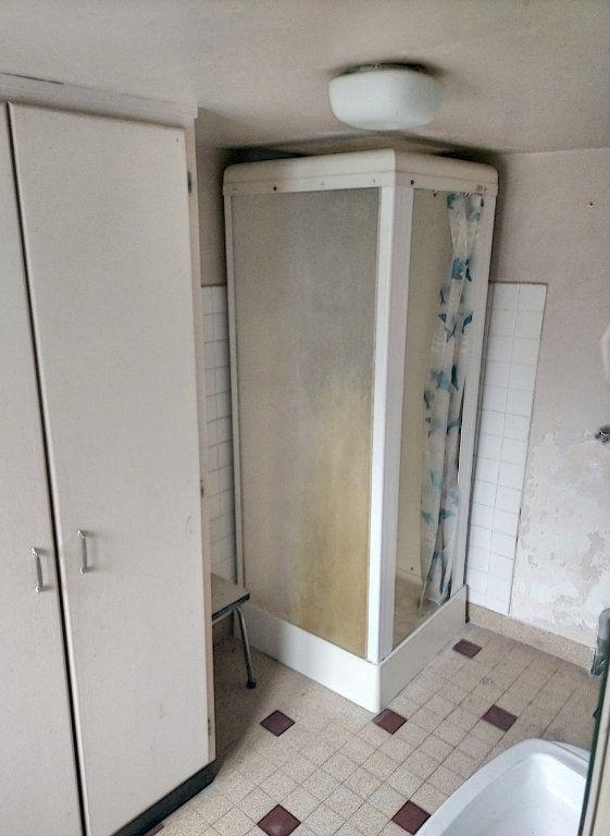 Maison à vendre 10 190m2 à Morée vignette-6