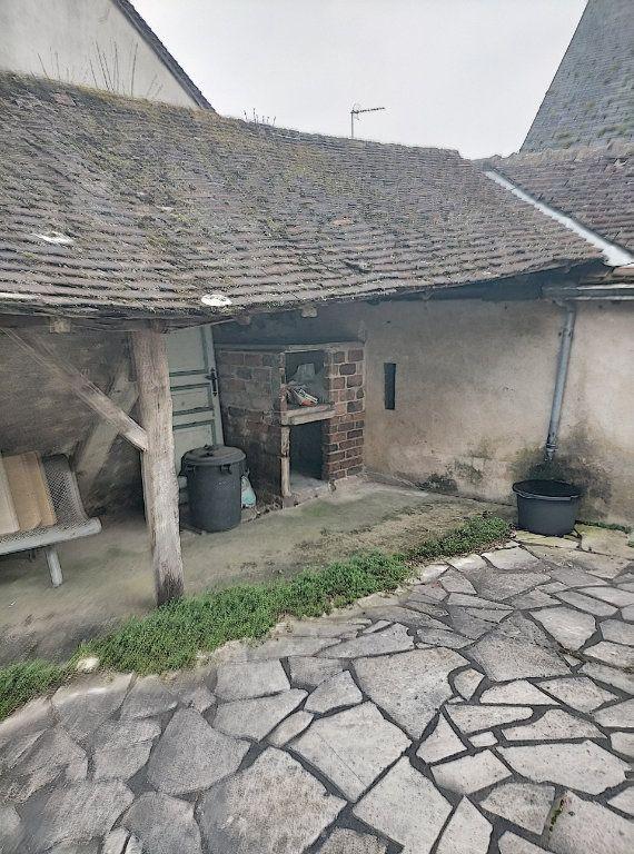Maison à vendre 10 190m2 à Morée vignette-11
