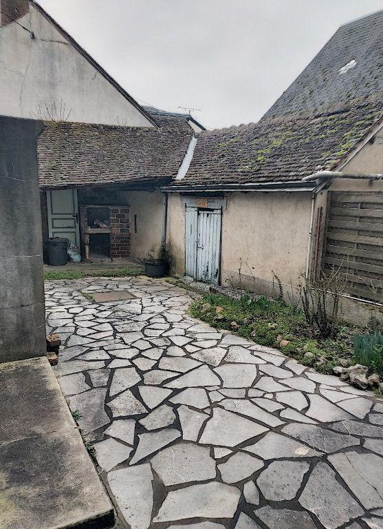 Maison à vendre 10 190m2 à Morée vignette-12