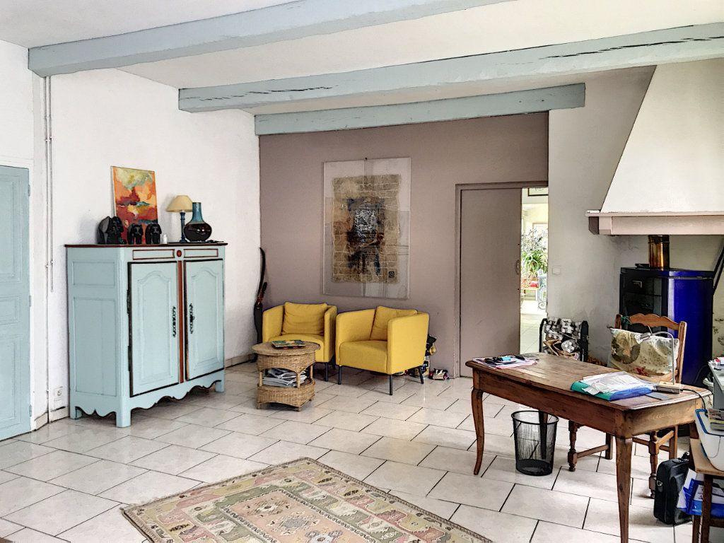 Maison à vendre 10 290m2 à Morée vignette-2