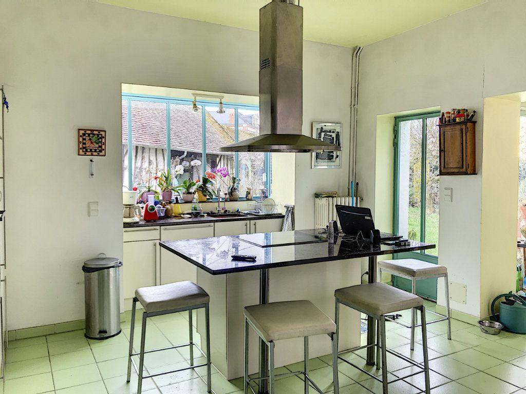 Maison à vendre 10 290m2 à Morée vignette-3