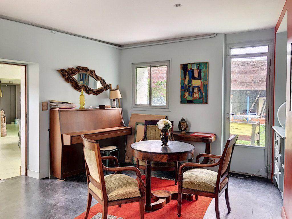 Maison à vendre 10 290m2 à Morée vignette-5