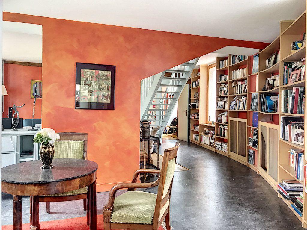 Maison à vendre 10 290m2 à Morée vignette-6