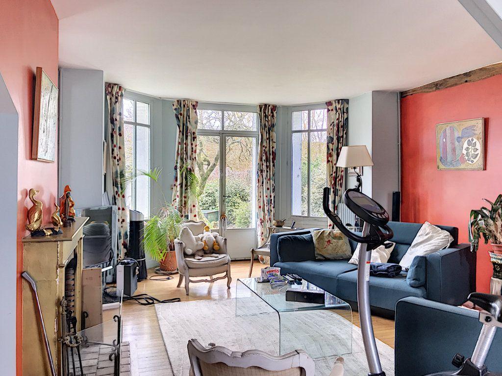 Maison à vendre 10 290m2 à Morée vignette-7