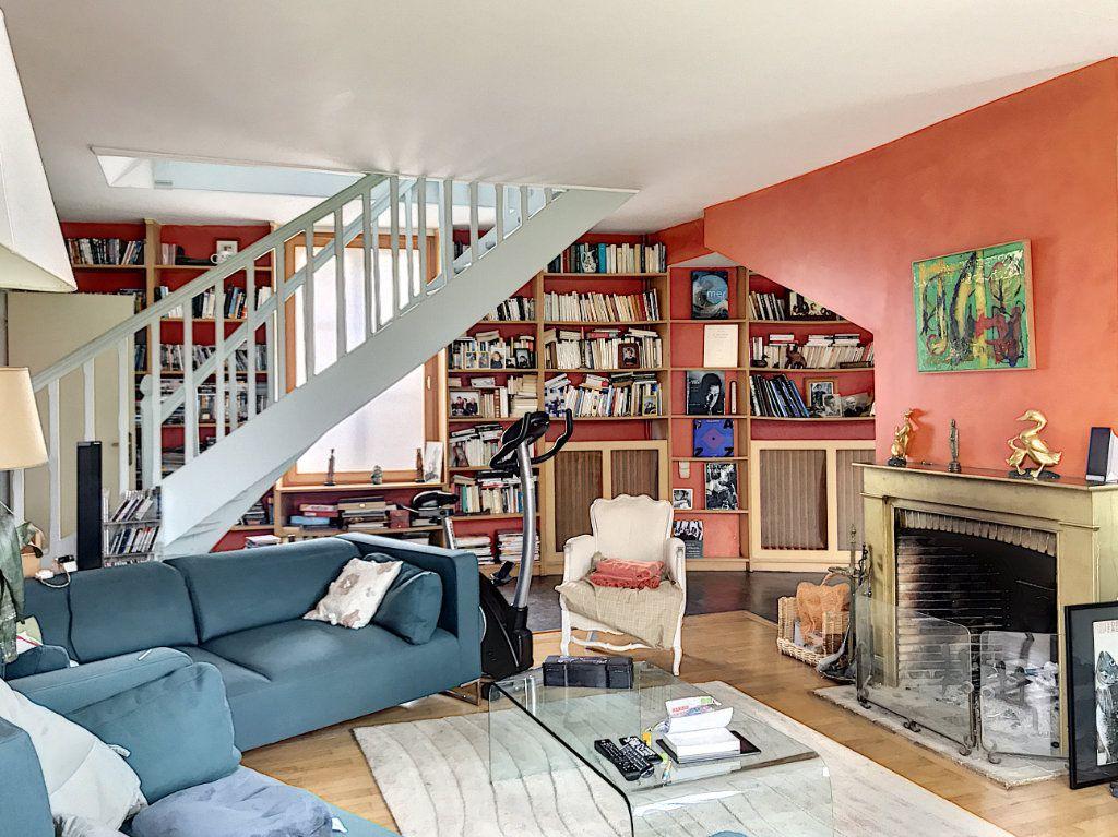 Maison à vendre 10 290m2 à Morée vignette-8