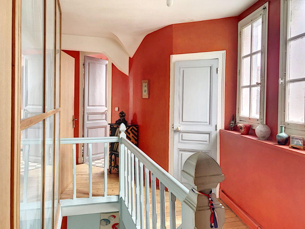 Maison à vendre 10 290m2 à Morée vignette-10