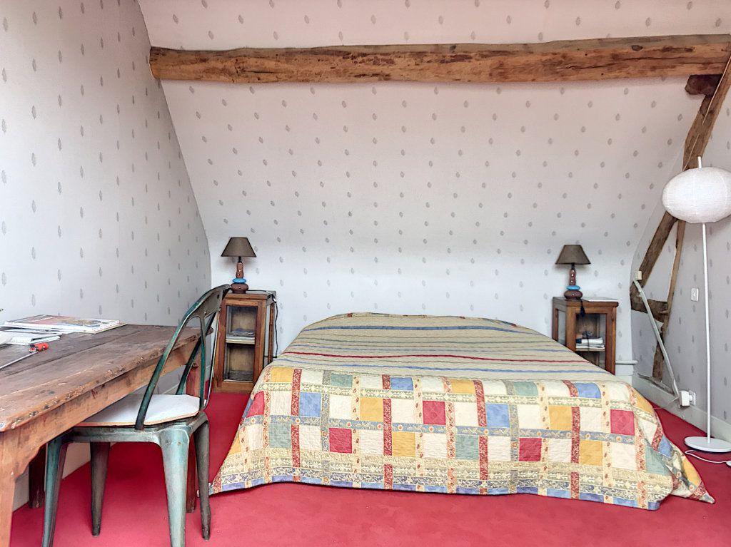 Maison à vendre 10 290m2 à Morée vignette-12