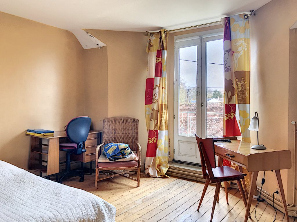 Maison à vendre 10 290m2 à Morée vignette-16