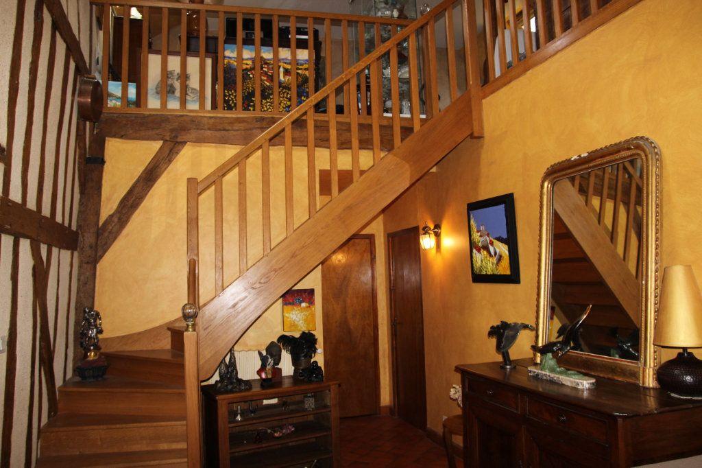 Maison à vendre 7 280m2 à Renay vignette-4